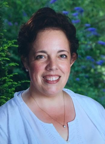 Laura Krenicki, WJJMS