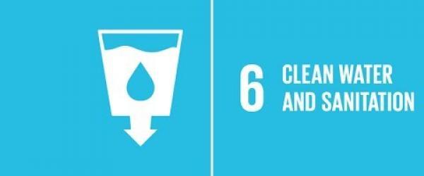 Embedded thumbnail for SDG's