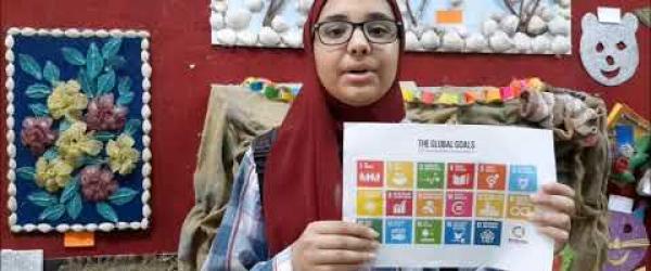Embedded thumbnail for Innovation & SDGs